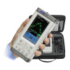Aim-TTi PSA1302USC Handheld spectrum analyzer