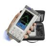 Aim-TTi PSA1302USC Handheld spectrum analyzer