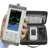 Aim-TTi PSA3605USC Handheld spectrum analyzer