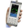 Aim-TTi PSA6005 Handheld spectrum analyzer