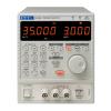 Aim-TTi QL355 DC Power Supply