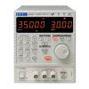 Aim-TTi QL355P DC Power Supply