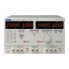 Aim-TTi QL355TP DC Power Supply