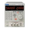 Aim-TTi QL564 DC Power Supply