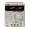 Aim-TTi QL564P DC Power Supply
