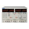 Aim-TTi QL564T DC Power Supply