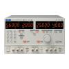 Aim-TTi QL564TP DC Power Supply