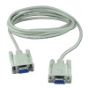 Aim-TTi RS232 Cable