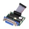Aim-TTi GPIB interface kit