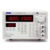 Aim-TTi TSX1820P LXI DC Power Supply
