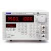 Aim-TTi TSX3510P DC Power Supply