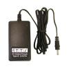 Aim-TTi UAC B AC adapter