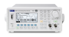 Aim-TTi TG5011 High Performance Function/Arbitrary/Pulse Generator